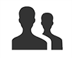 icon-intranet