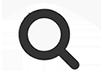 icon-search